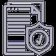 02-inregistrare documente online