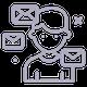 09-email notificare documente