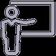 13-training utilizare management documente